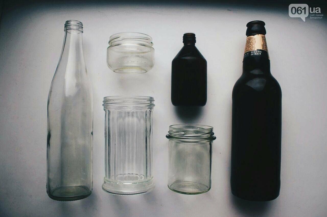 Все про сортування сміття. Частина 1: як відрізнити вторсировину від відходів, які не перероблюються , фото-8