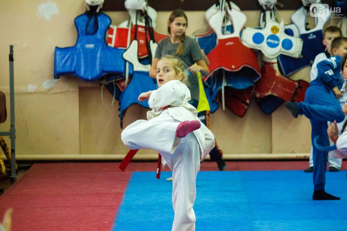 В Запорожье пятикратная чемпионка мира живет у подруги и не может собрать деньги на операцию: история Виктории Марчук, фото-12