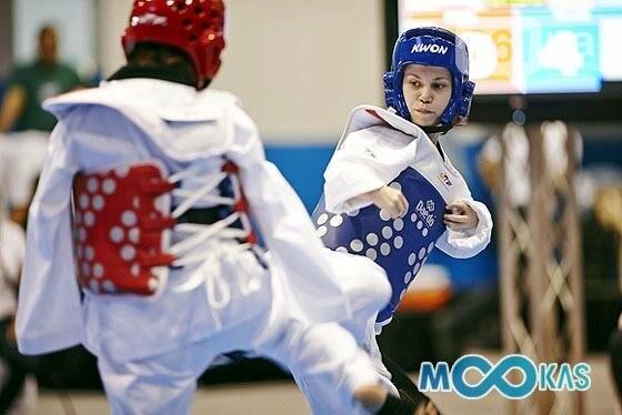 В Запорожье пятикратная чемпионка мира живет у подруги и не может собрать деньги на операцию: история Виктории Марчук, фото-5
