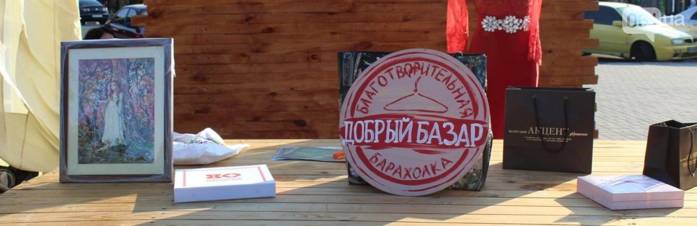 Запорожская мэрия закупила пандусы, которыми почти невозможно пользоваться: что с ними не так, фото-1