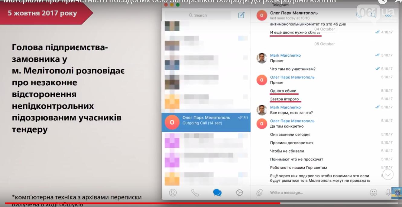 """""""Вы просто тр*хаете всех по бюджету"""": о чем говорили фигуранты по делу Марченко  и Пустоварова, - РАСШИФРОВКА, фото-13"""
