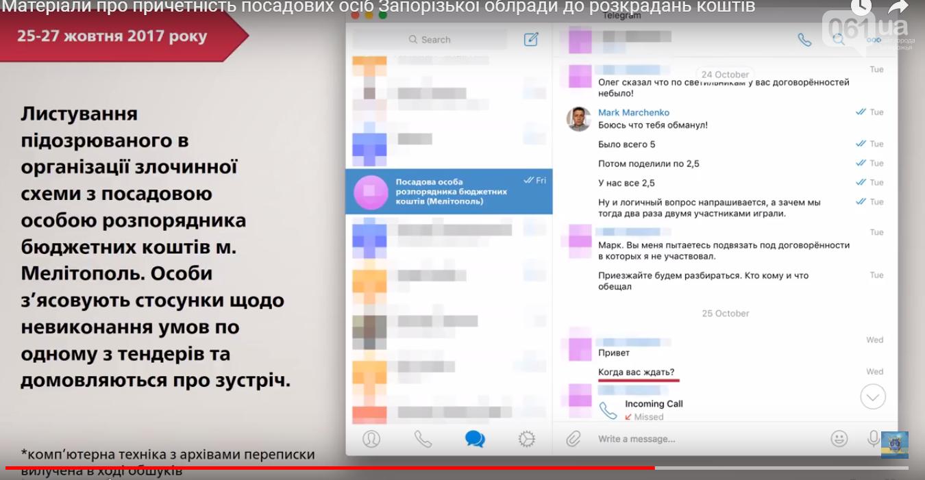 """""""Вы просто тр*хаете всех по бюджету"""": о чем говорили фигуранты по делу Марченко  и Пустоварова, - РАСШИФРОВКА, фото-15"""