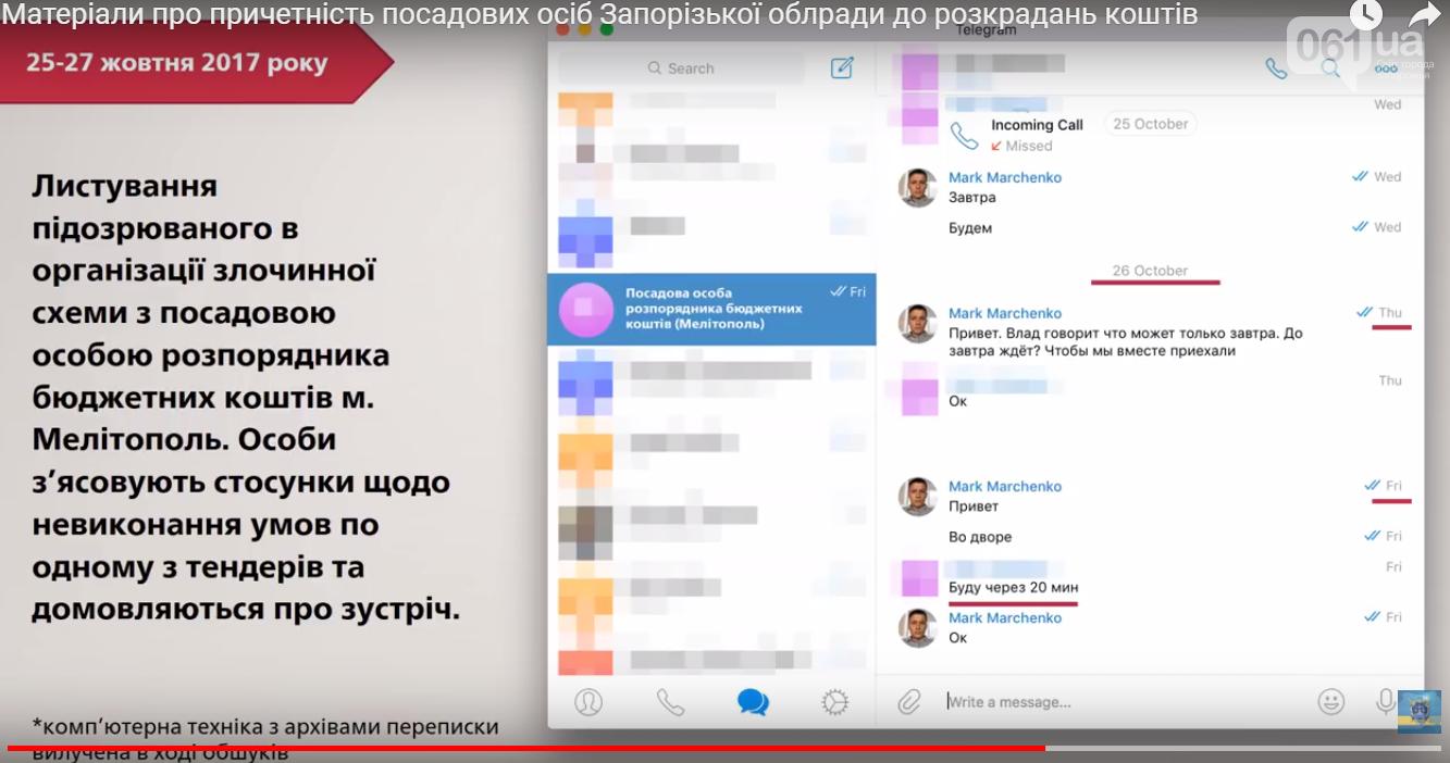 """""""Вы просто тр*хаете всех по бюджету"""": о чем говорили фигуранты по делу Марченко  и Пустоварова, - РАСШИФРОВКА, фото-16"""