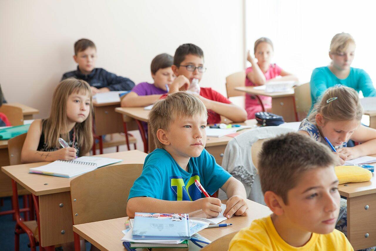 Куда сдать ребенка на лето: обзор лучших лагерей Украины , фото-2