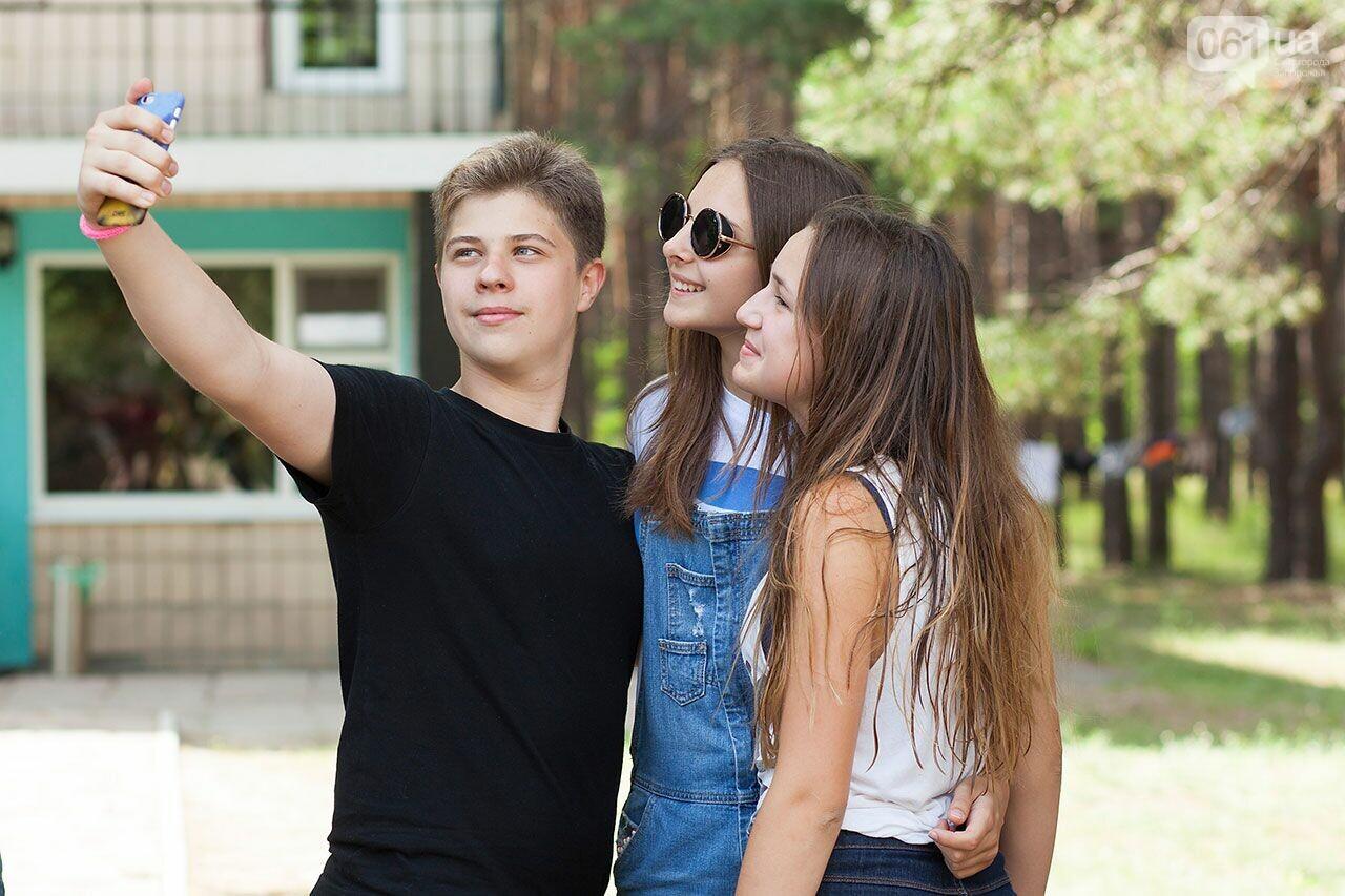 Куда сдать ребенка на лето: обзор лучших лагерей Украины , фото-3