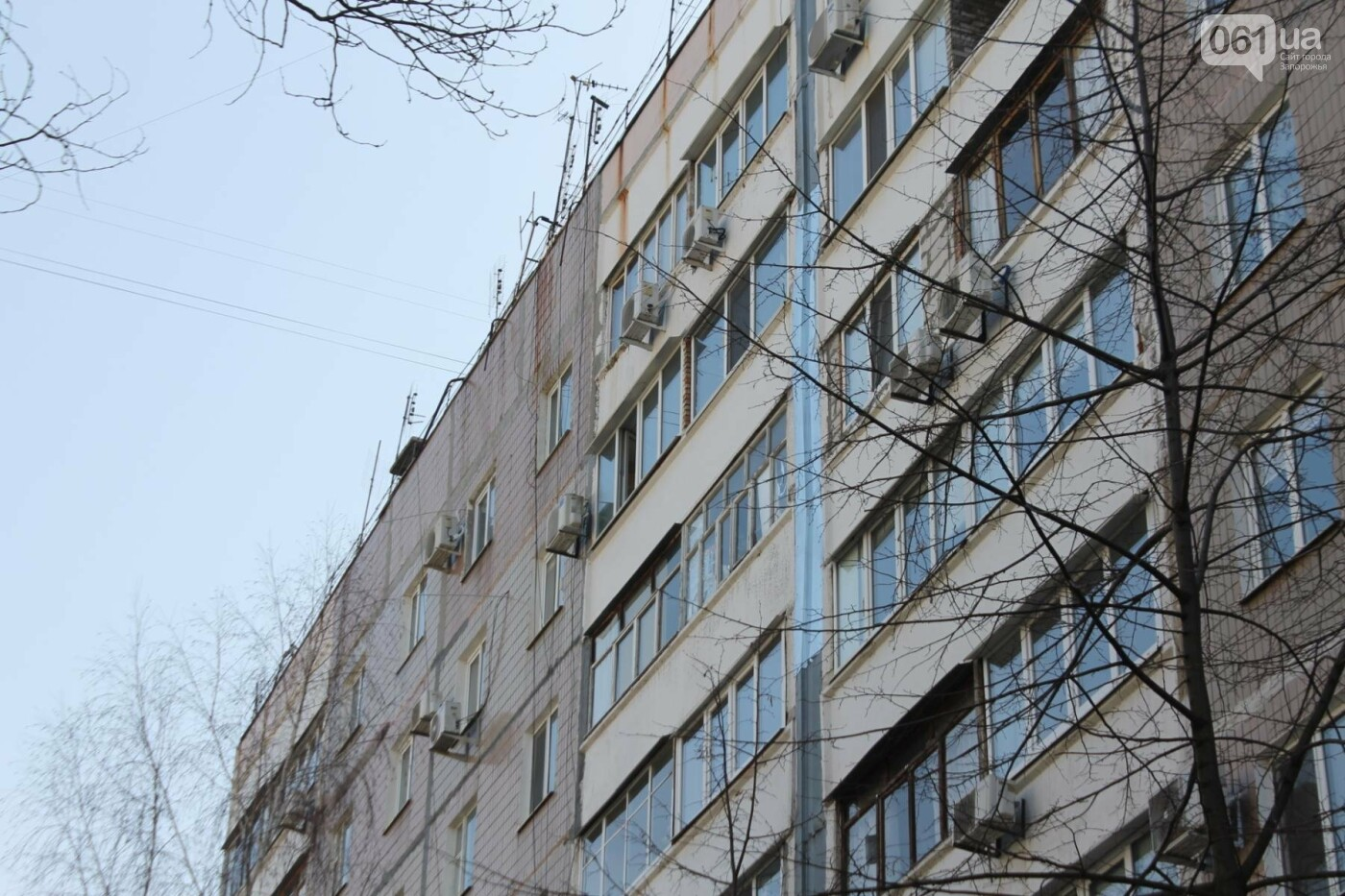Сам себе хозяин: как запорожские ОСМД занимаются энергосбережением и значительно экономят на тарифах, — ФОТО, фото-2