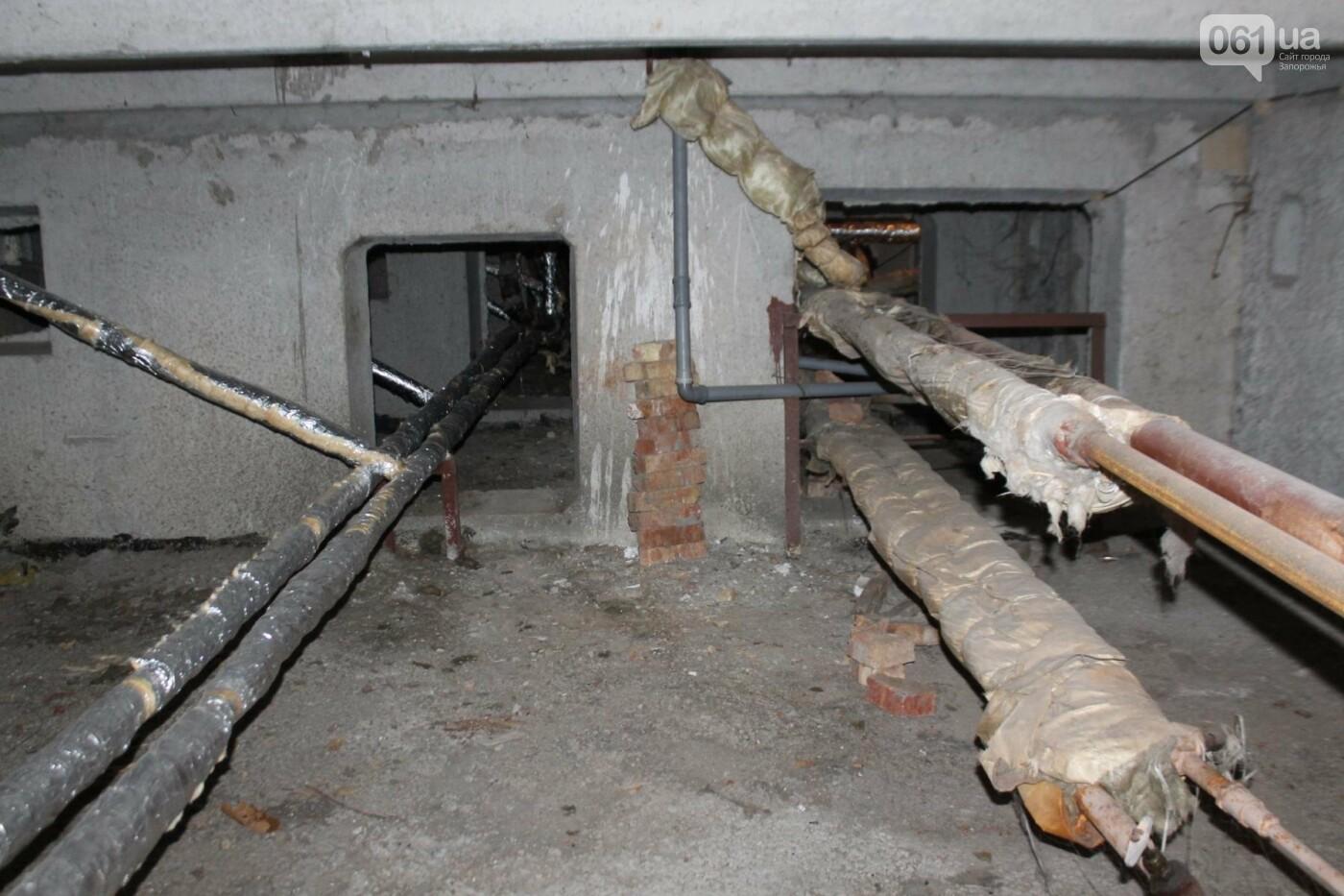Сам себе хозяин: как запорожские ОСМД занимаются энергосбережением и значительно экономят на тарифах, — ФОТО, фото-12