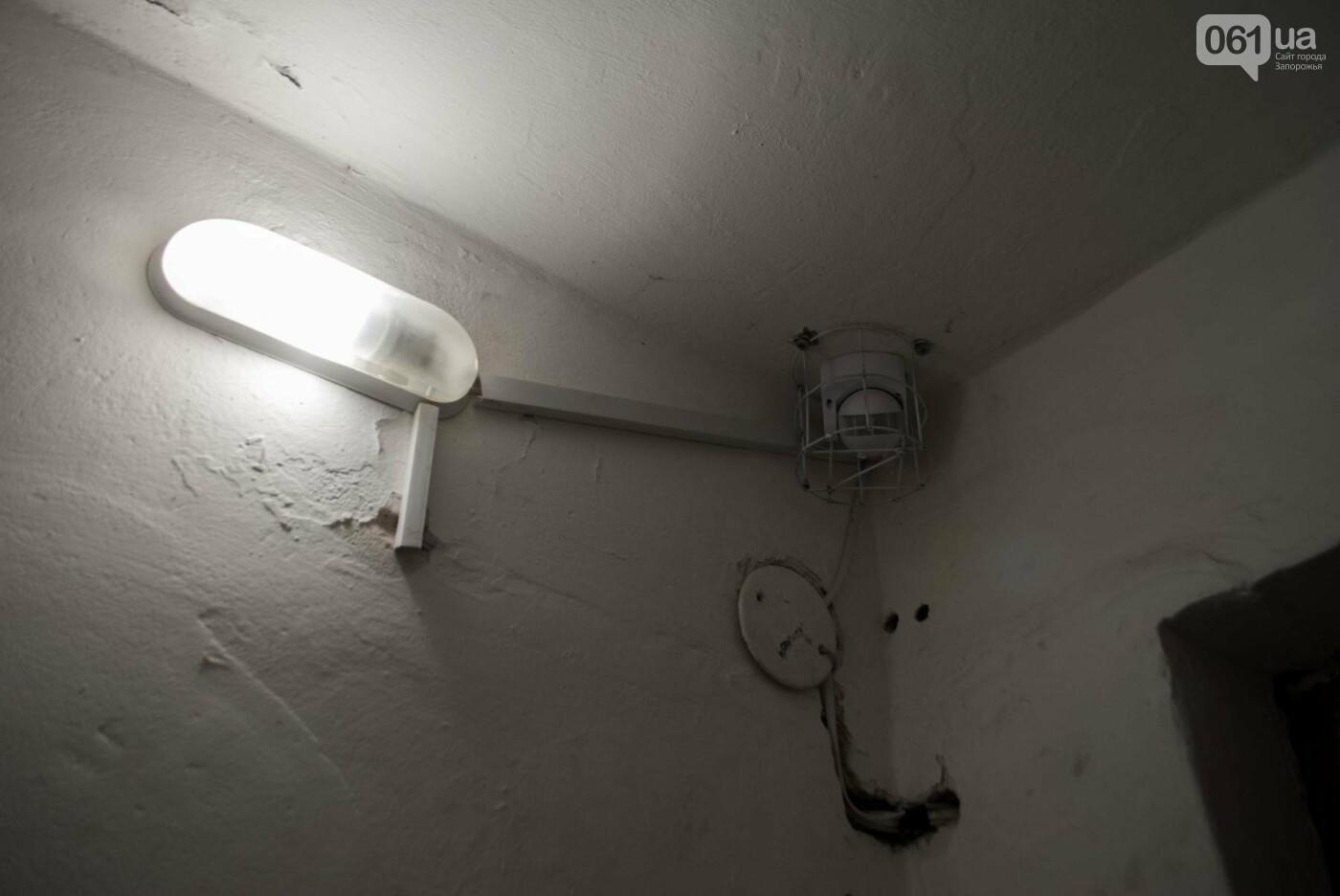 Сам себе хозяин: как запорожские ОСМД занимаются энергосбережением и значительно экономят на тарифах, — ФОТО, фото-43