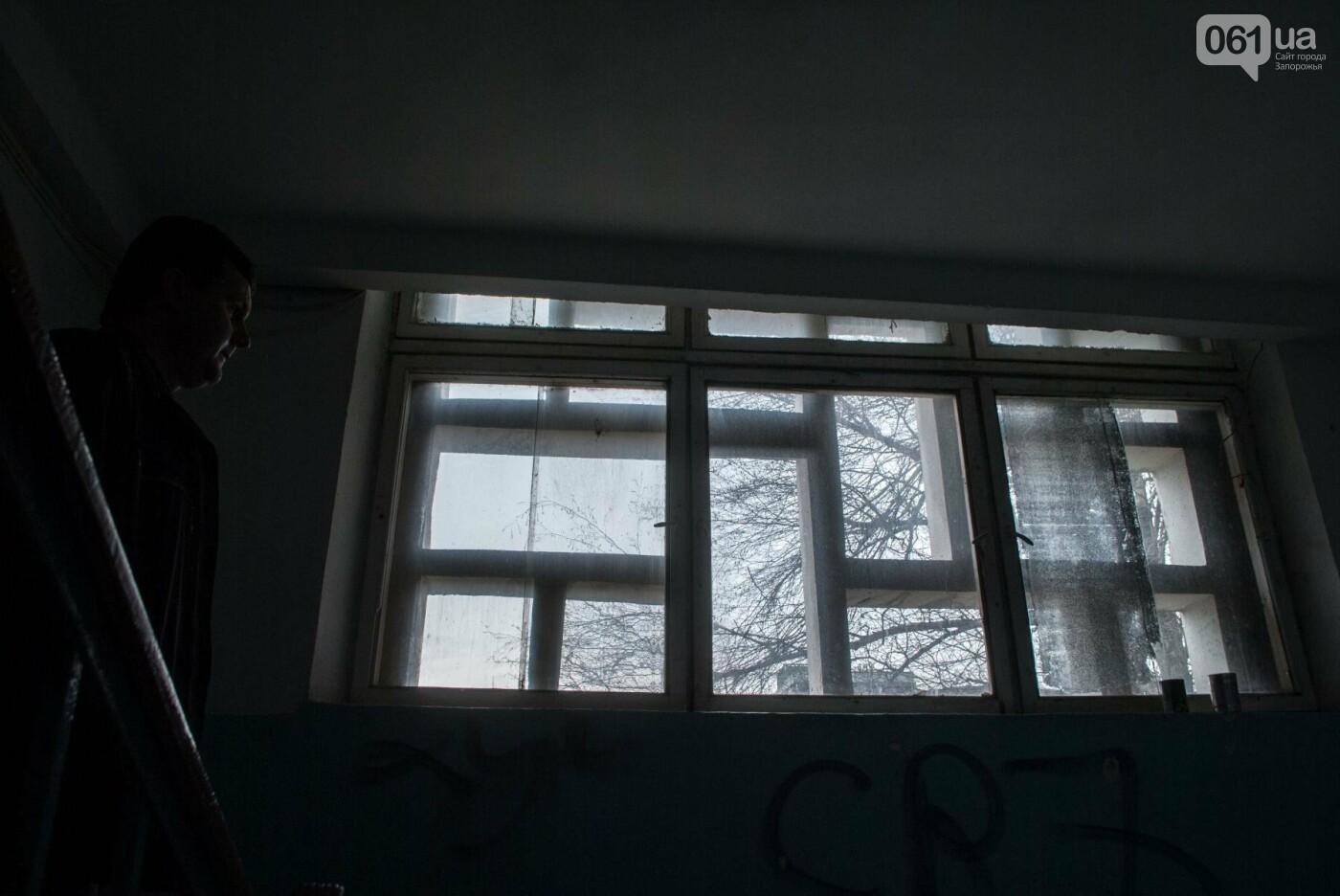 Сам себе хозяин: как запорожские ОСМД занимаются энергосбережением и значительно экономят на тарифах, — ФОТО, фото-47