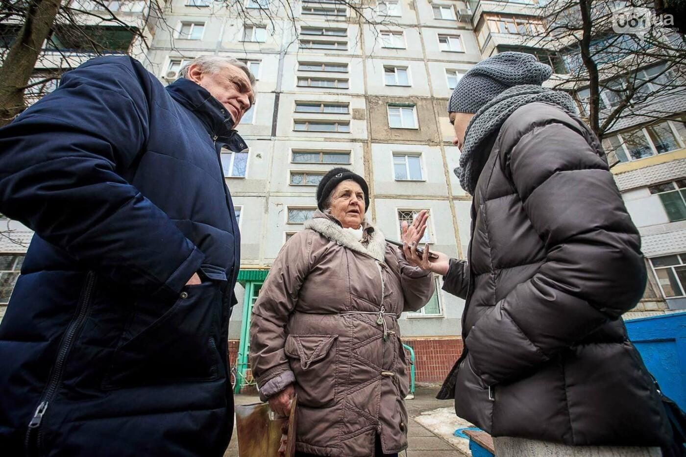 Сам себе хозяин: как запорожские ОСМД занимаются энергосбережением и значительно экономят на тарифах, — ФОТО, фото-50
