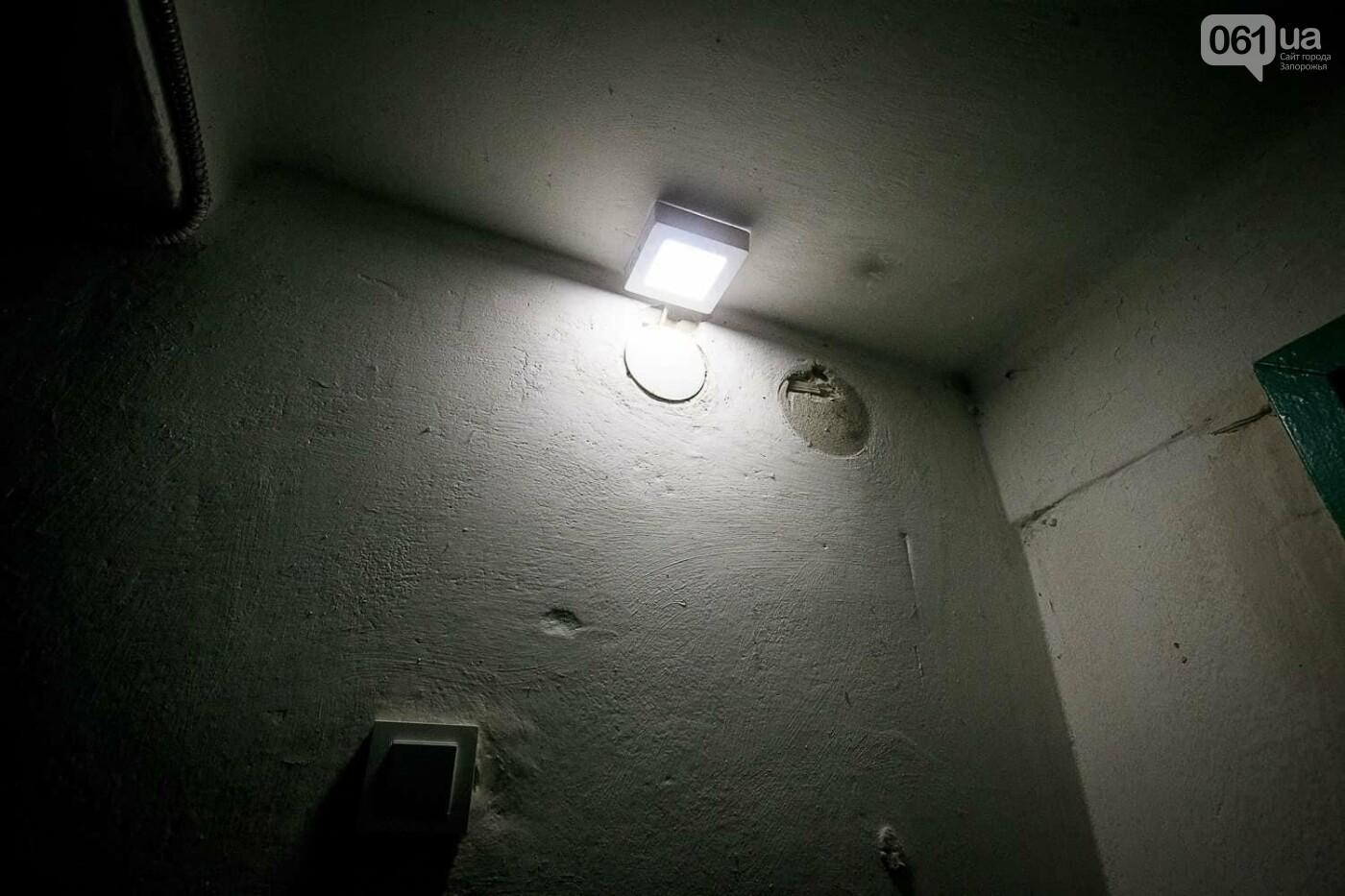Сам себе хозяин: как запорожские ОСМД занимаются энергосбережением и значительно экономят на тарифах, — ФОТО, фото-49