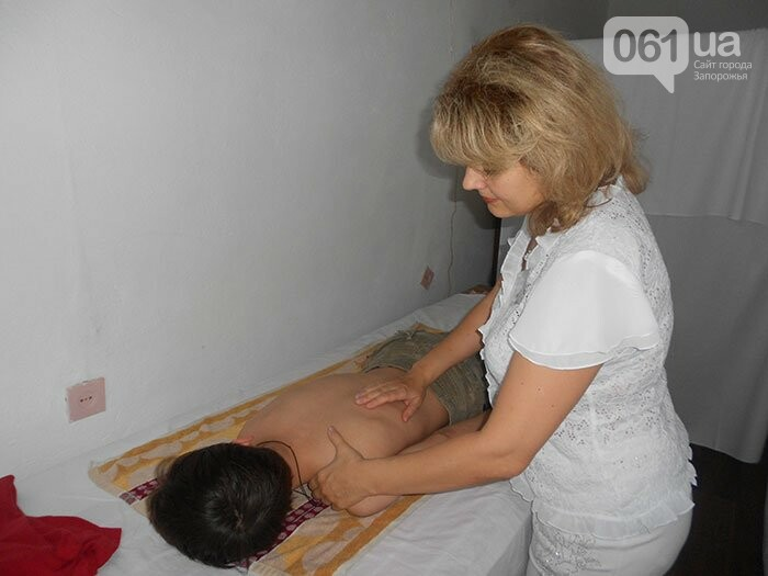 Куда сдать ребенка на лето: обзор лучших лагерей Украины , фото-11