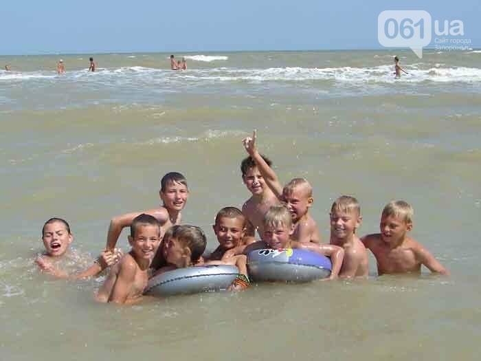 Куда сдать ребенка на лето: обзор лучших лагерей Украины , фото-15