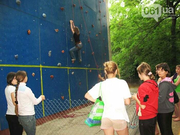 Куда сдать ребенка на лето: обзор лучших лагерей Украины , фото-17