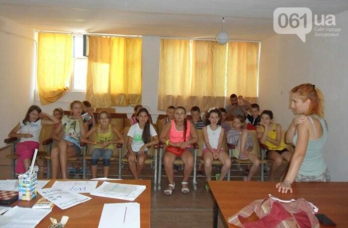Куда сдать ребенка на лето: обзор лучших лагерей Украины , фото-18