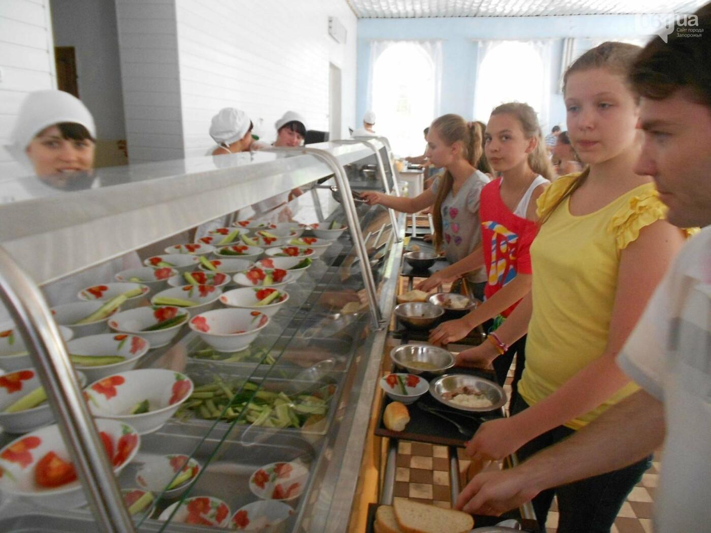 Куда сдать ребенка на лето: обзор лучших лагерей Украины , фото-19