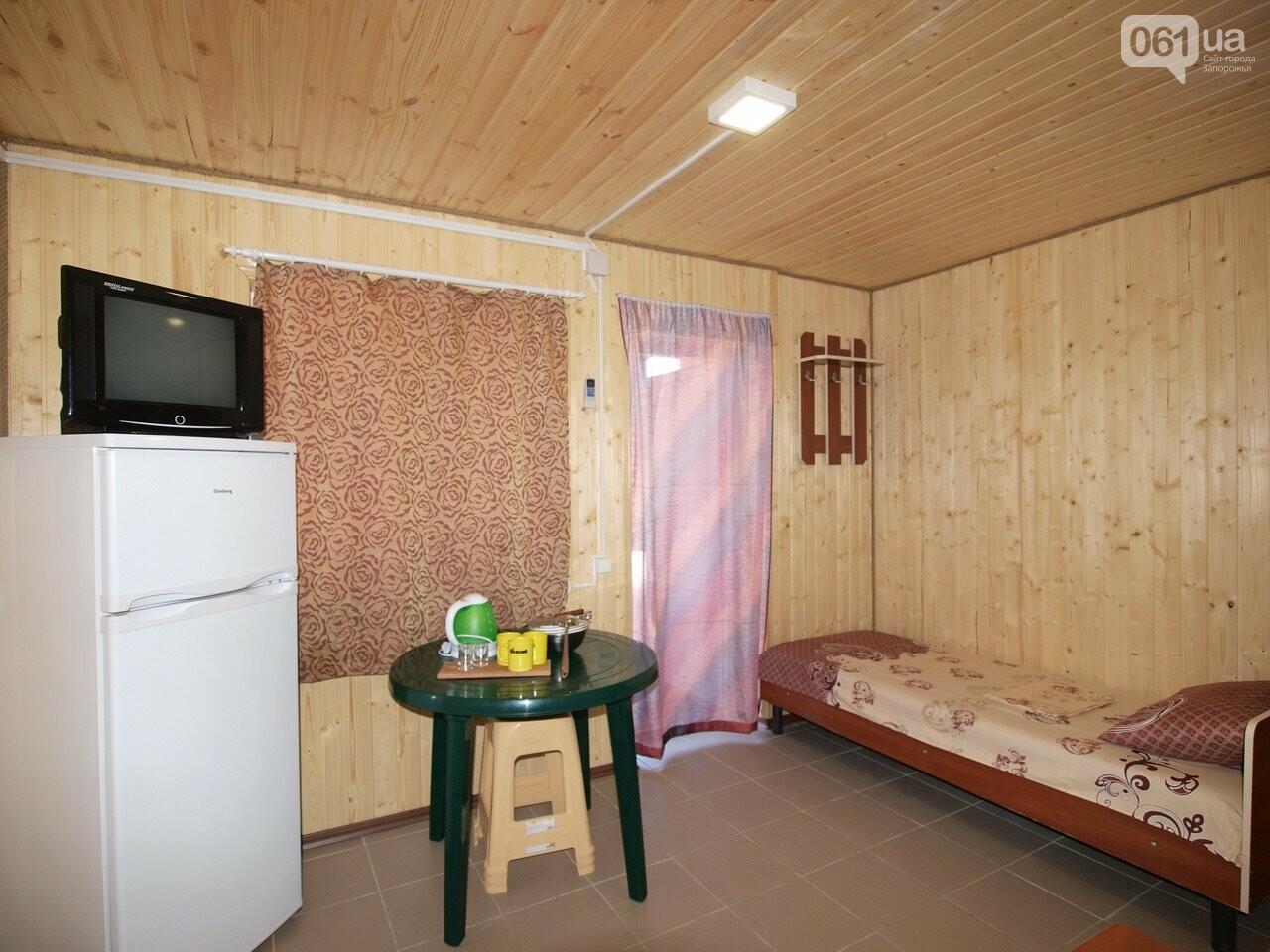 Где отдохнуть на море этим летом: обзор жилья и цен на украинских курортах , фото-47