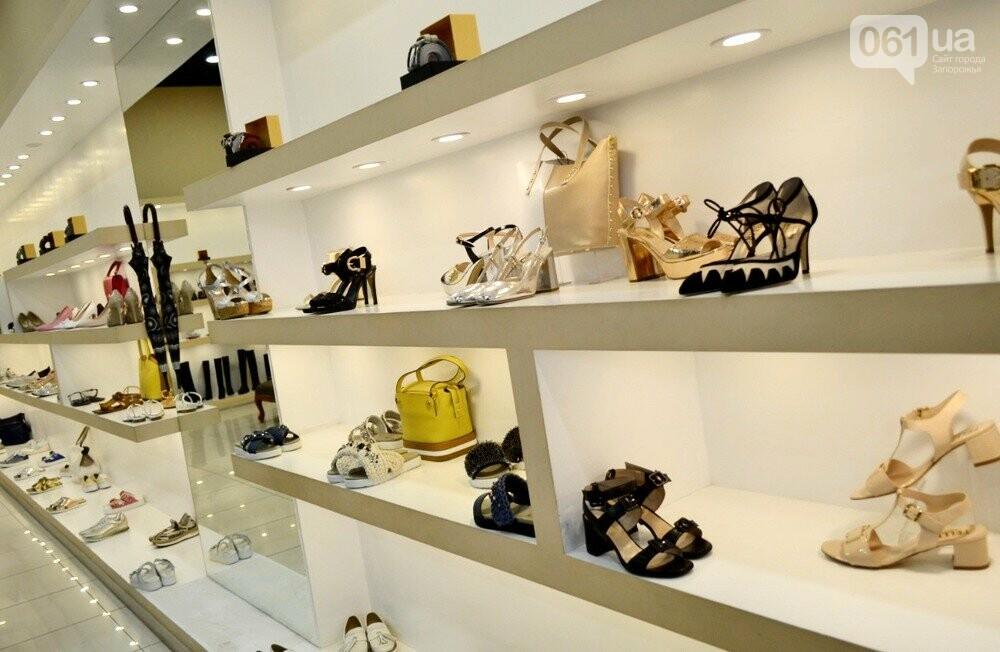 Fellini, Walker, New Balance в ТРК  City Mall: От того, что надето на ноги, зависит успешность пути (ФОТО), фото-9