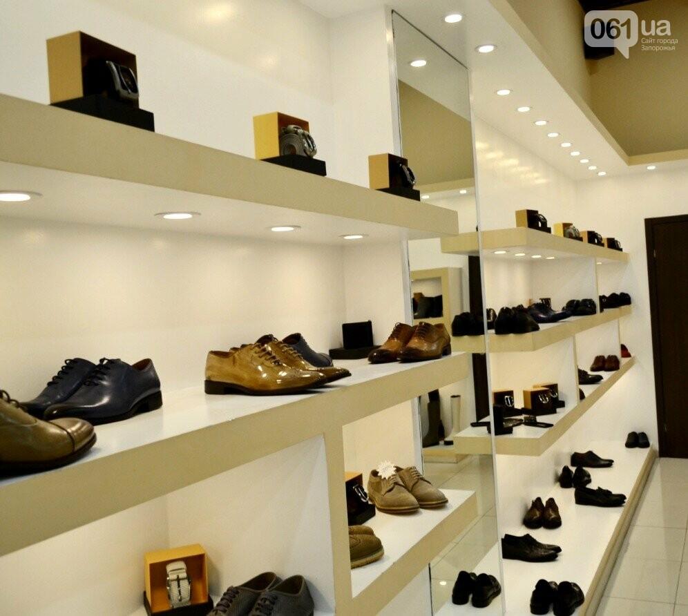 Fellini, Walker, New Balance в ТРК  City Mall: От того, что надето на ноги, зависит успешность пути (ФОТО), фото-3