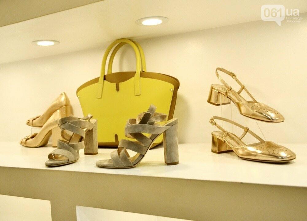 Fellini, Walker, New Balance в ТРК  City Mall: От того, что надето на ноги, зависит успешность пути (ФОТО), фото-16