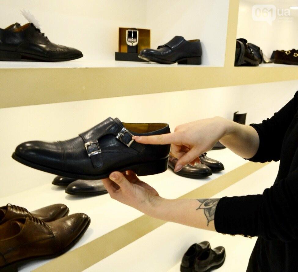 Fellini, Walker, New Balance в ТРК  City Mall: От того, что надето на ноги, зависит успешность пути (ФОТО), фото-17