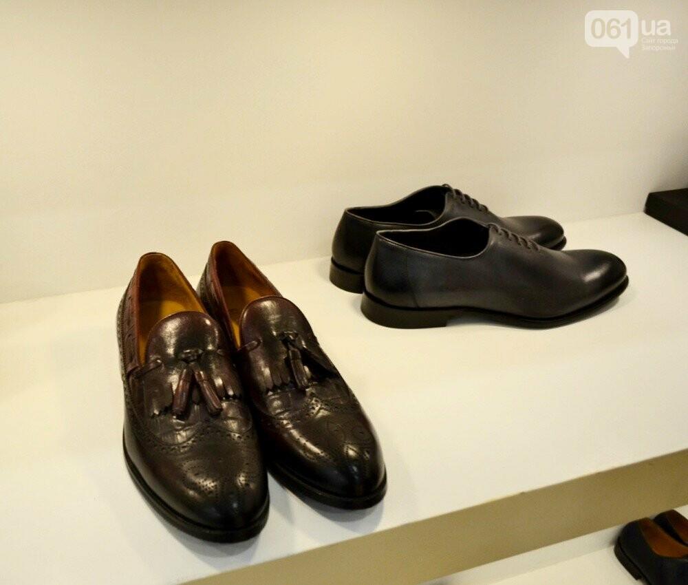 Fellini, Walker, New Balance в ТРК  City Mall: От того, что надето на ноги, зависит успешность пути (ФОТО), фото-18