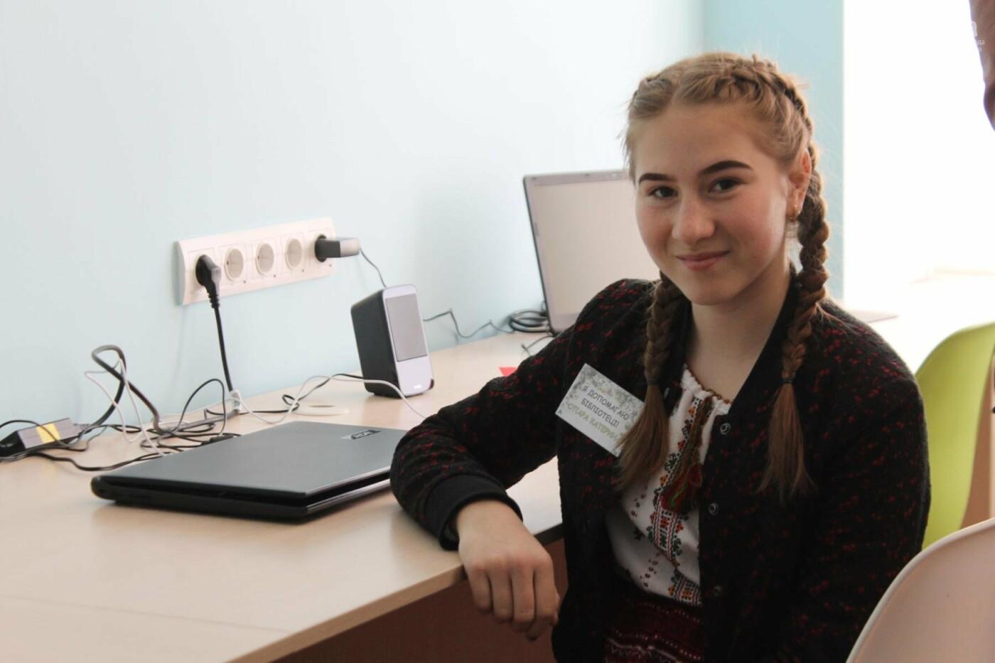Запорожская громада, которую знают во всей Украине: каких успехов добилась Веселовская ОТГ, – ФОТОРЕПОРТАЖ, фото-2