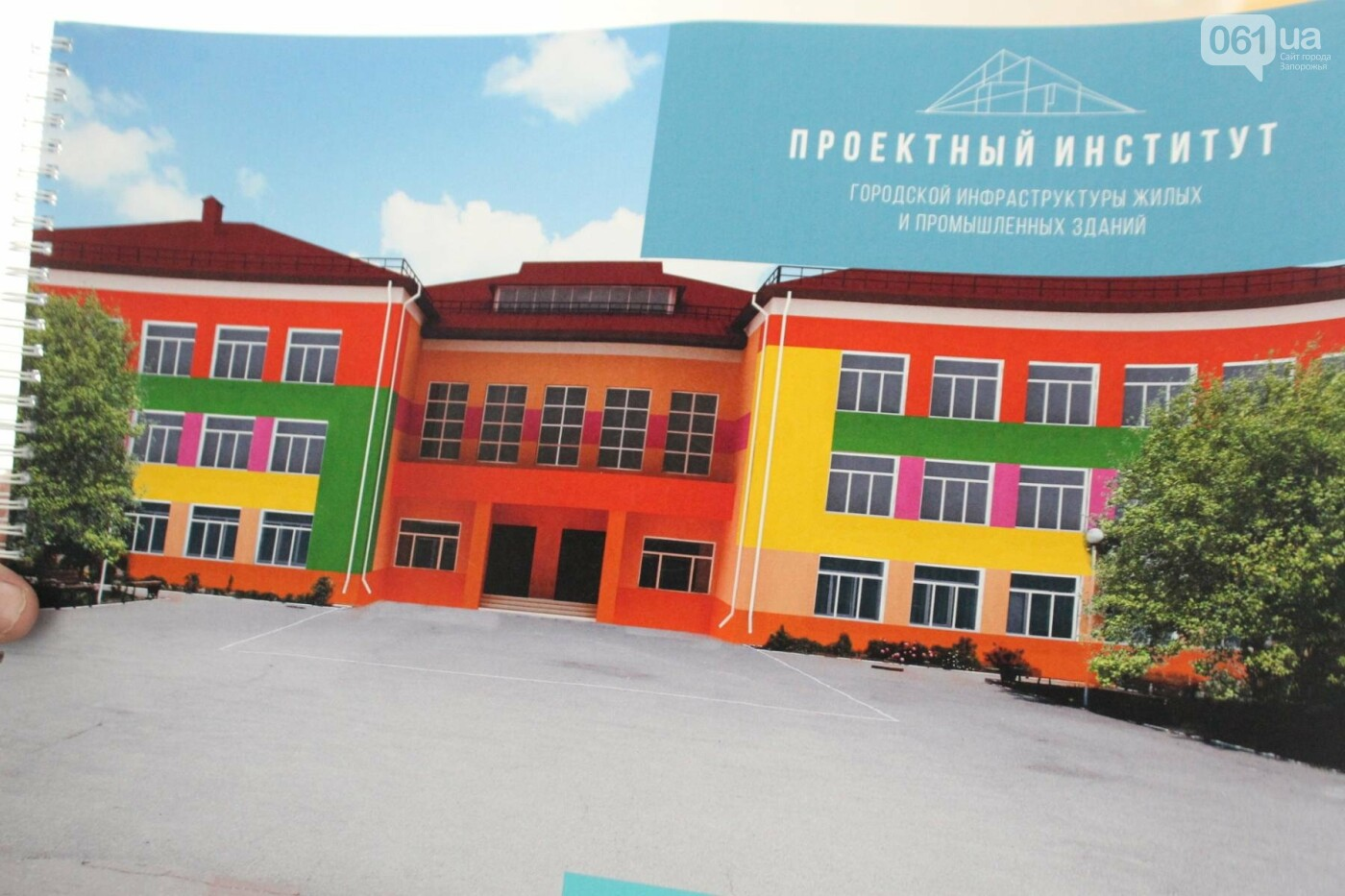 Запорожская громада, которую знают во всей Украине: каких успехов добилась Веселовская ОТГ, – ФОТОРЕПОРТАЖ, фото-12