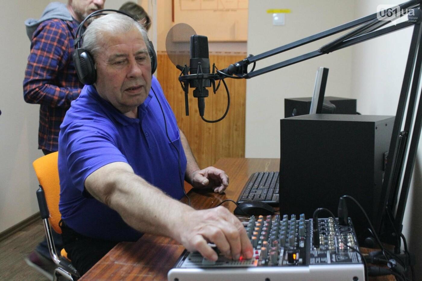 Запорожская громада, которую знают во всей Украине: каких успехов добилась Веселовская ОТГ, – ФОТОРЕПОРТАЖ, фото-49
