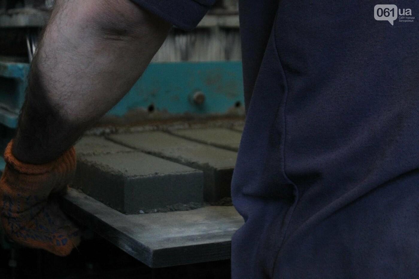 Запорожская громада, которую знают во всей Украине: каких успехов добилась Веселовская ОТГ, – ФОТОРЕПОРТАЖ, фото-36