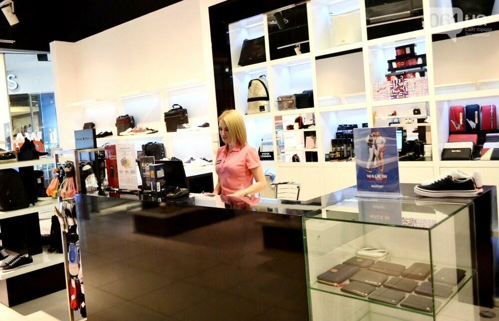 Fellini, Walker, New Balance в ТРК  City Mall: От того, что надето на ноги, зависит успешность пути (ФОТО), фото-28