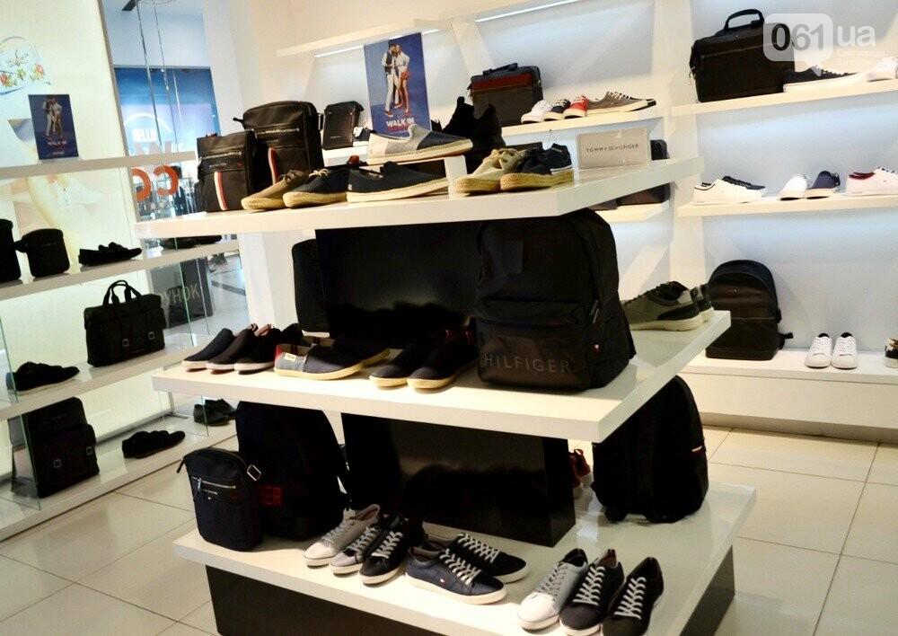 Fellini, Walker, New Balance в ТРК  City Mall: От того, что надето на ноги, зависит успешность пути (ФОТО), фото-35