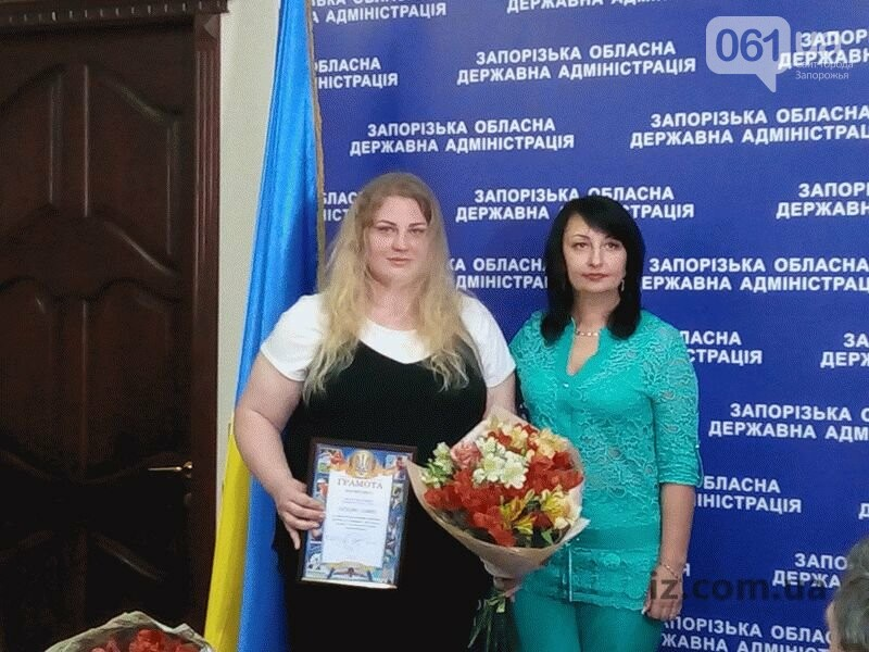 Запорожские дзюдоистки привезли награды международных соревнований, есть золото, фото-2