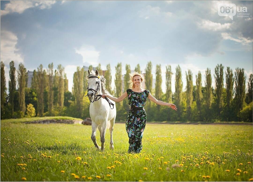 Незабываемое общение с лошадьми: экскурсия в конноспортивный клуб «Патриот», – ФОТОРЕПОРТАЖ, фото-33