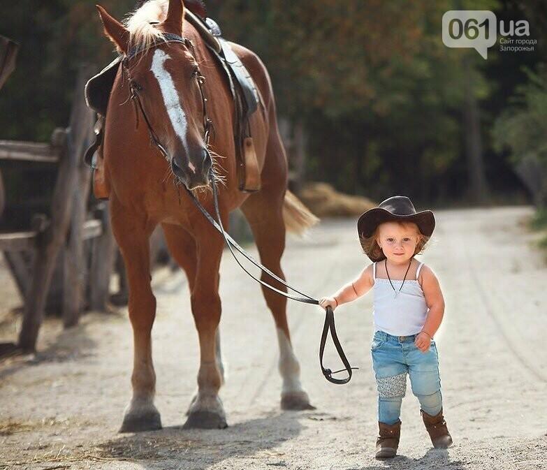 Незабываемое общение с лошадьми: экскурсия в конноспортивный клуб «Патриот», – ФОТОРЕПОРТАЖ, фото-31