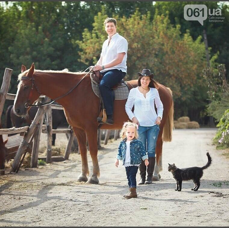 Незабываемое общение с лошадьми: экскурсия в конноспортивный клуб «Патриот», – ФОТОРЕПОРТАЖ, фото-34