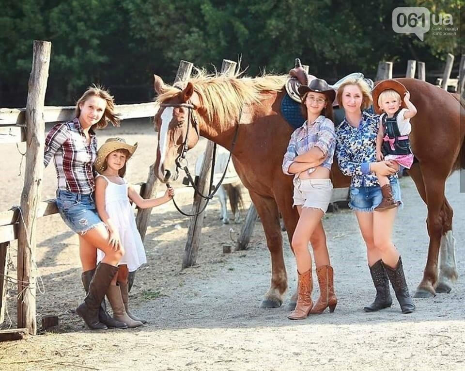 Незабываемое общение с лошадьми: экскурсия в конноспортивный клуб «Патриот», – ФОТОРЕПОРТАЖ, фото-35