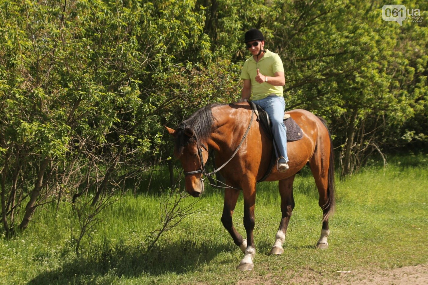 Незабываемое общение с лошадьми: экскурсия в конноспортивный клуб «Патриот», – ФОТОРЕПОРТАЖ, фото-16