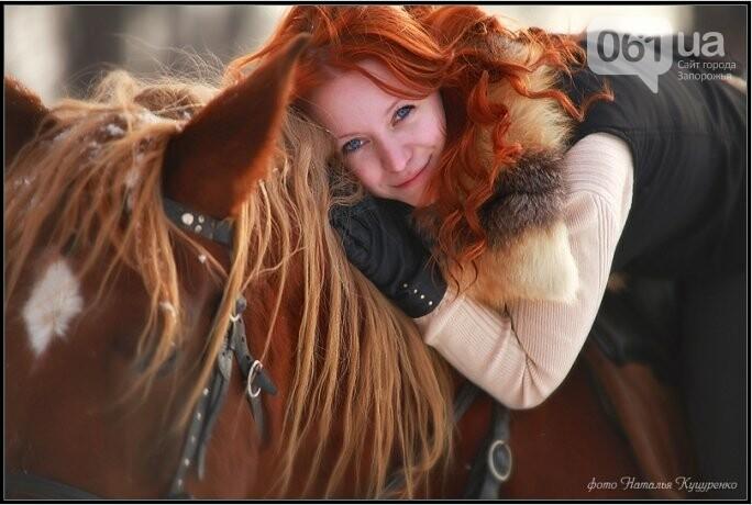 Незабываемое общение с лошадьми: экскурсия в конноспортивный клуб «Патриот», – ФОТОРЕПОРТАЖ, фото-28