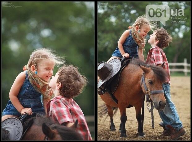 Незабываемое общение с лошадьми: экскурсия в конноспортивный клуб «Патриот», – ФОТОРЕПОРТАЖ, фото-29