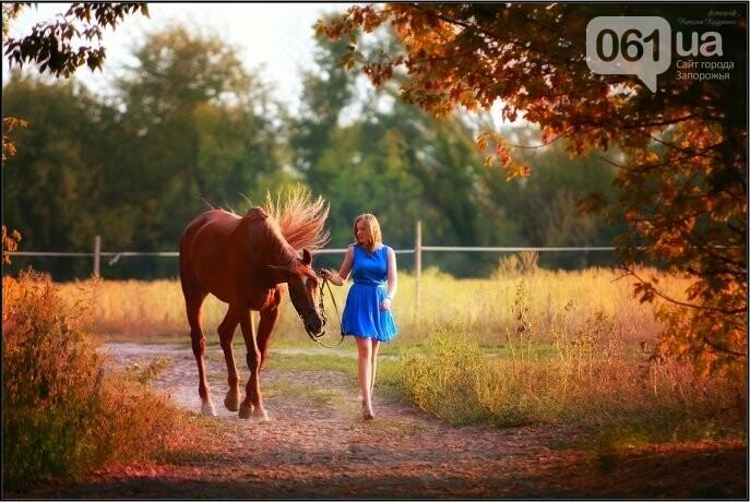 Незабываемое общение с лошадьми: экскурсия в конноспортивный клуб «Патриот», – ФОТОРЕПОРТАЖ, фото-32
