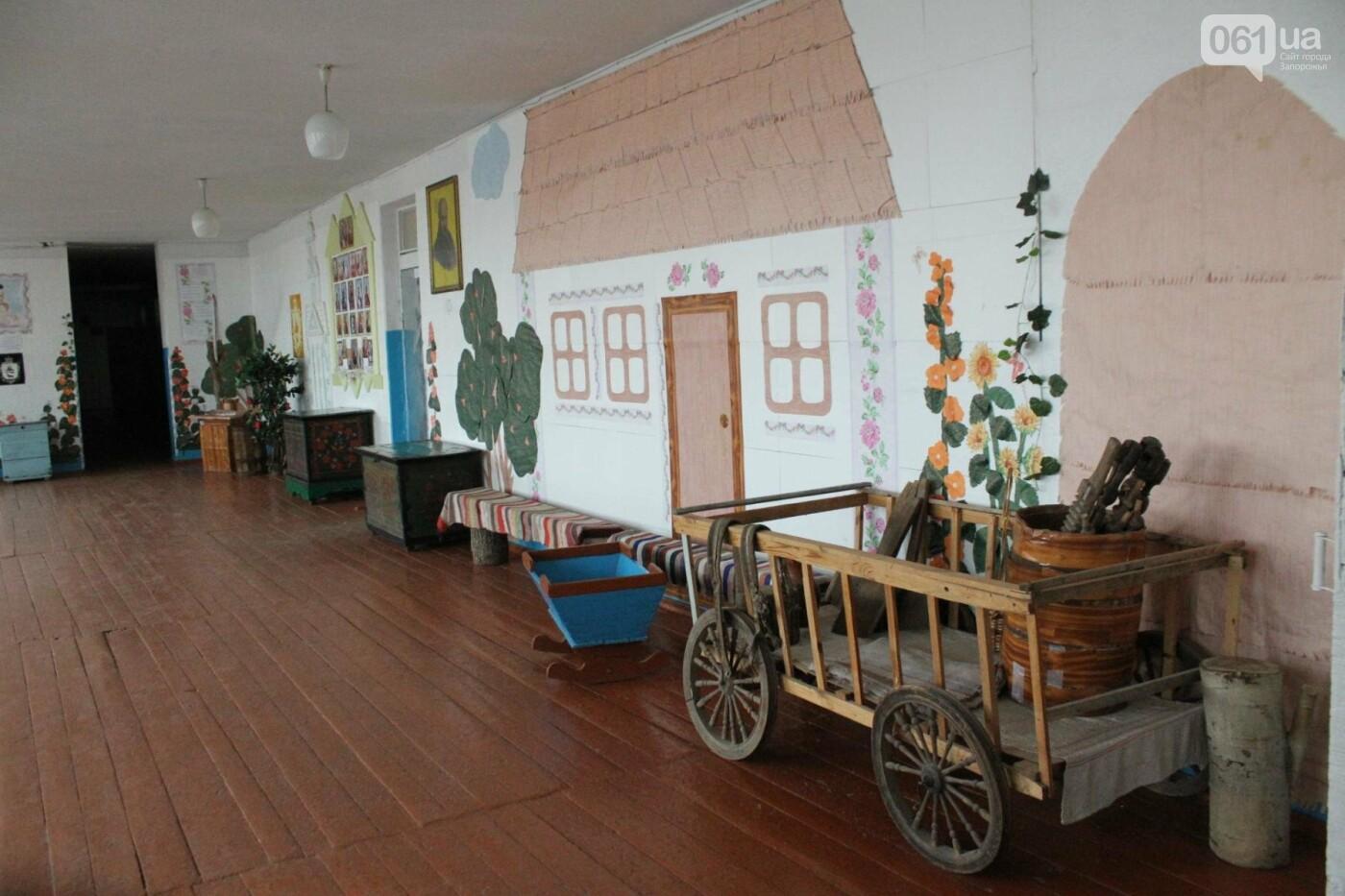 Село, що оживає: як Воскресенська територіальна громада живе після об'єднання, - ФОТОРЕПОРТАЖ, фото-27