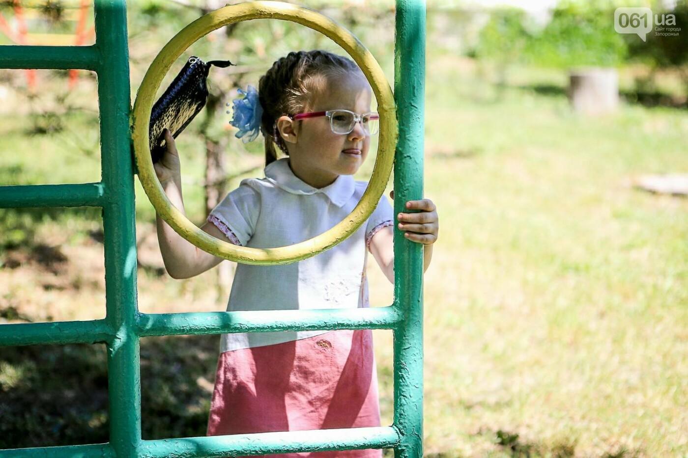 """О чем мечтают дети - фоторепортаж из дома ребенка """"Солнышко"""", фото-32"""