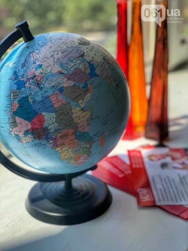 «За границей запорожцы могут найти работу в любой сфере»: директор кадрового агентства о востребованных вакансиях, «подводных камнях» и уло..., фото-8