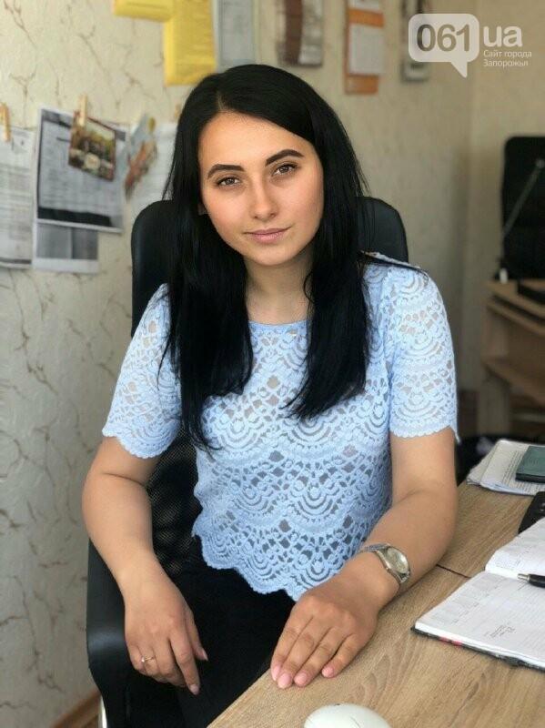 «За границей запорожцы могут найти работу в любой сфере»: директор кадрового агентства о востребованных вакансиях, «подводных камнях» и ул..., фото-10