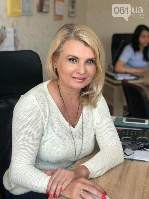 «За границей запорожцы могут найти работу в любой сфере»: директор кадрового агентства о востребованных вакансиях, «подводных камнях» и уло..., фото-1