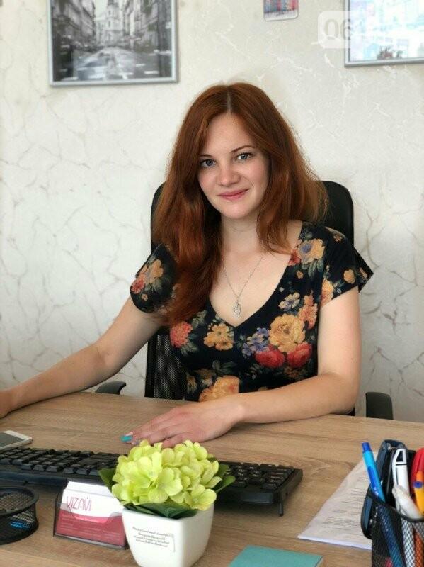 «За границей запорожцы могут найти работу в любой сфере»: директор кадрового агентства о востребованных вакансиях, «подводных камнях» и ул..., фото-11