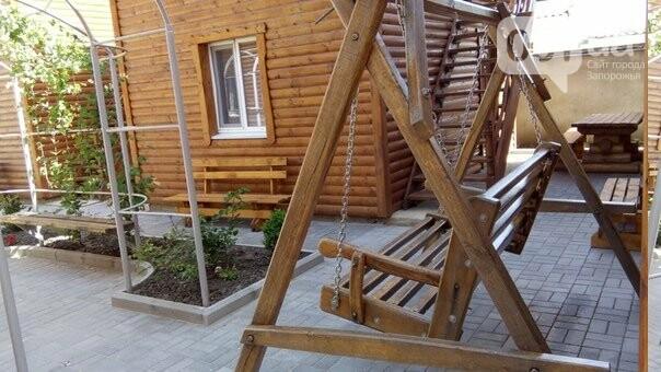 Где отдохнуть на море этим летом: обзор жилья и цен на украинских курортах , фото-56