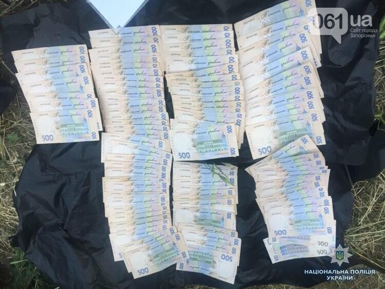 Запорожанка продала сына за 50 тысяч гривен: ее арестовали, - ФОТО, фото-4