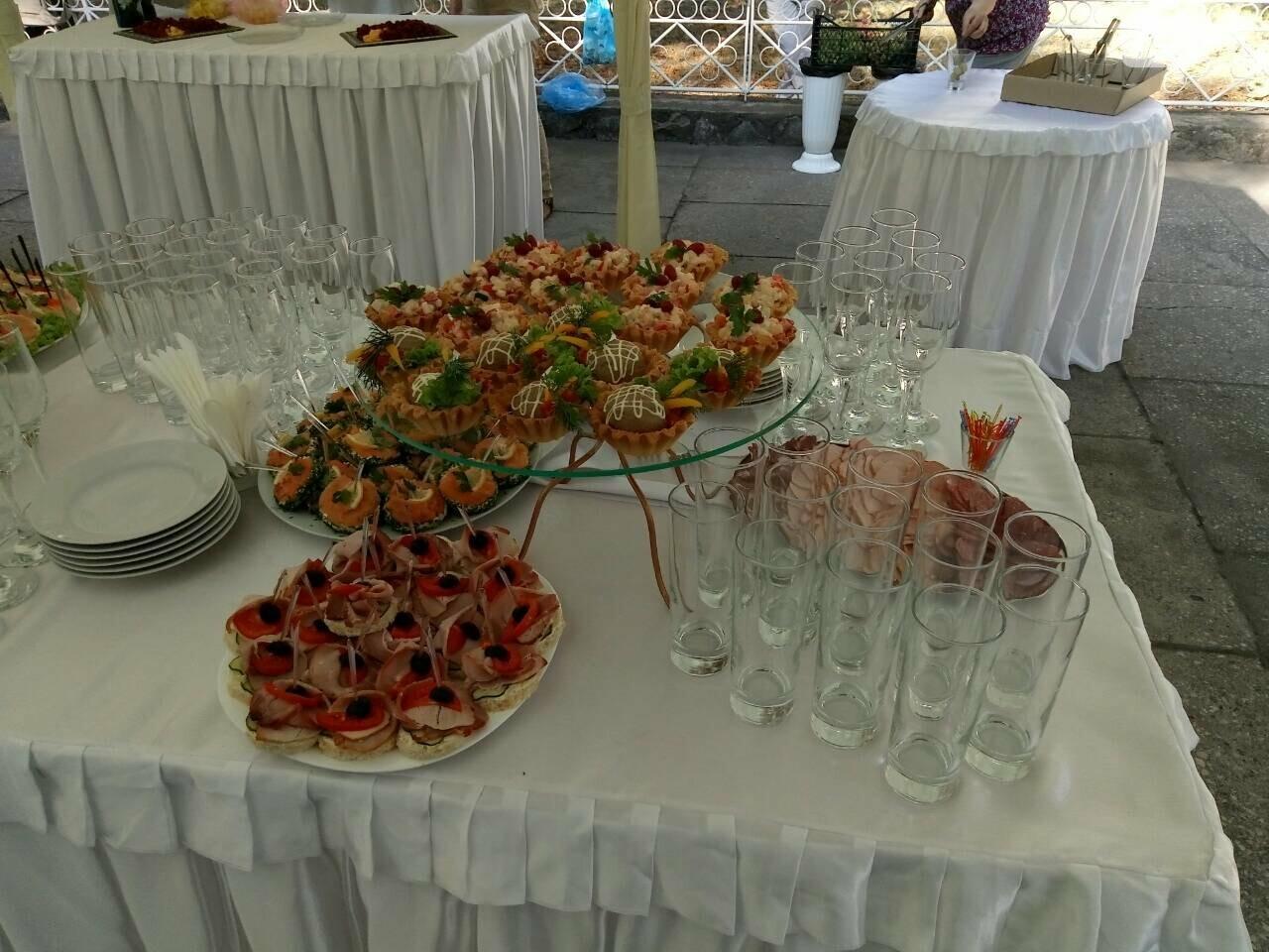 Где и как отметить День Рождения в Запорожье?, фото-61